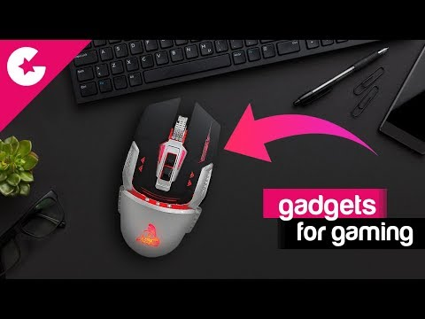 Best Budget Gaming Mouse Under Rs.1000 - TAG Clone