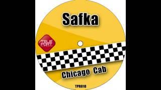 Download Safka - Chicago Cab (Original Mix) Video