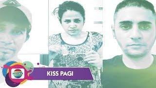Dari Penangkapan Dawiyah, Benarkah 20 Artis Lagi Menjadi Target? - Kiss Pagi