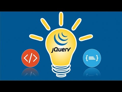 Jquery Tricks   Window resize and content in center