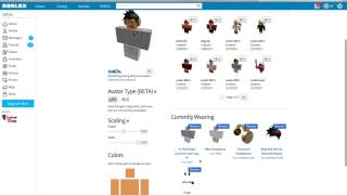 800 ROBUX GIVEAWAY 2 PEOPLE! || Ended