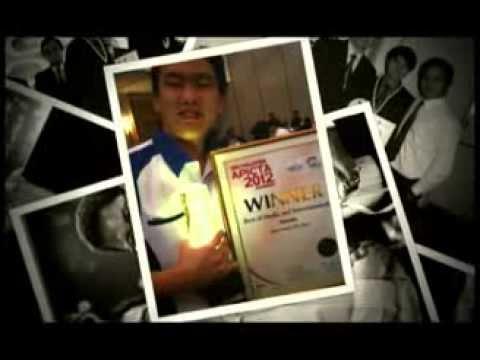 Mobile App Development Firm Malaysia, Agmo Studio - Journey to success
