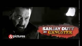 Jitne rishtey utni saazishe | Television Premiere| Saheb, Biwi Aur Gangster 3| Fri, 22nd March, 8PM