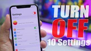 10 Brand NEW iOS 12 - 12 1 2 Jailbreak Tweaks ! - PakVim net