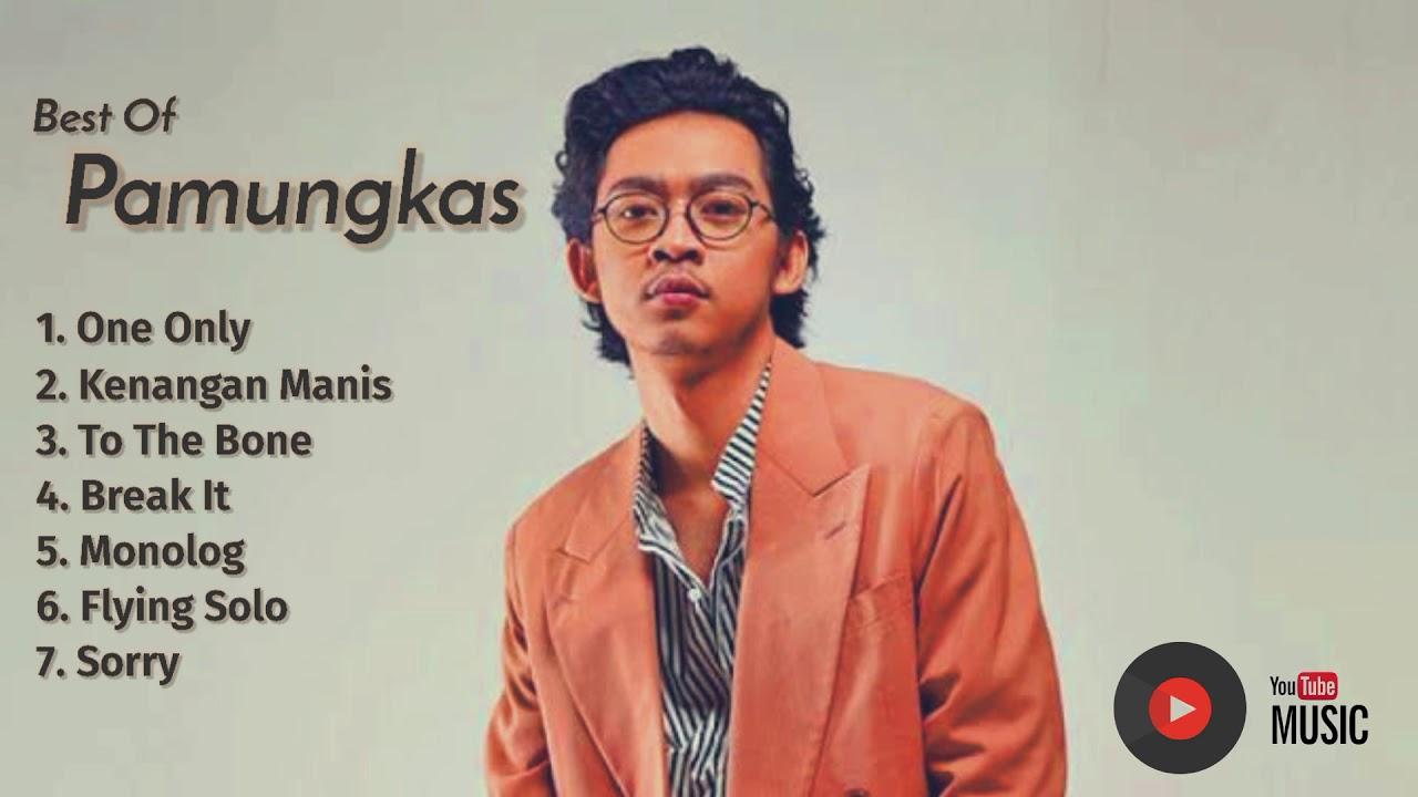 Download Best Of Pamungkas    Lagu Pamungkas (Playlist) MP3 Gratis