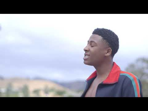 YoungBoy Never Broke Again  - RIDE