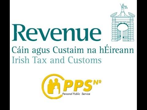Como Tirar o PPS e Regularizar as Taxas no Revenue