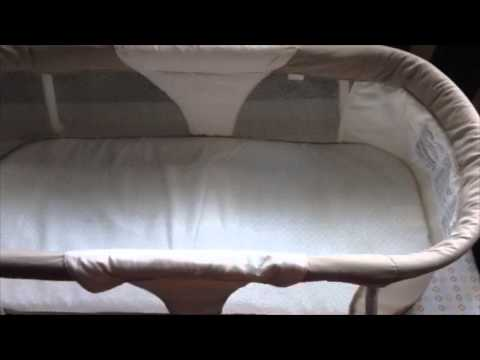 Graco Pack N Play With Newborn Napper Review Mini Bassinet Pack N Play
