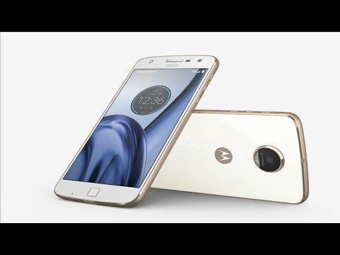 सबसे कम दाम में कमाल के  फीचर वाला स्मार्टफोन युवाओं के दिलों पे राज़ कर रहा है ये फोन