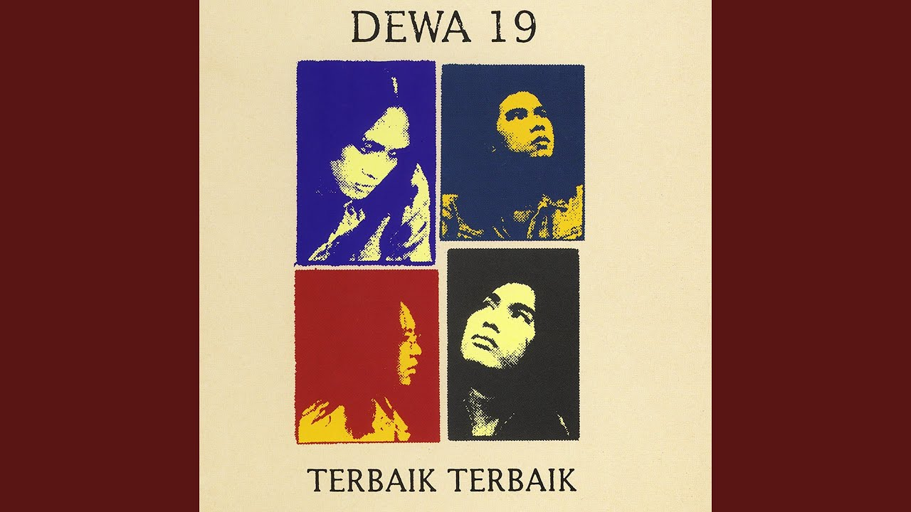 Dewa 19 - Ips