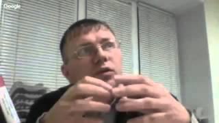 Download 5 критических ошибок начинающего эзотерика Практика эзотерики 2 0 Video