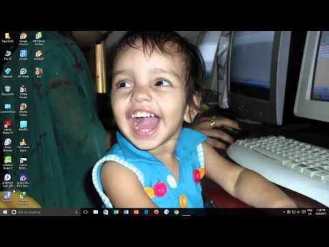 How To Verify Your Identity On Computer   Microsoft Windows 10 Tutorial   The Teacher