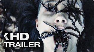 SLENDER MAN Trailer (2018)