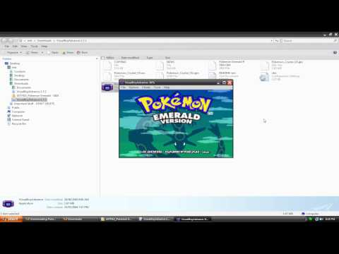 How to Play Gameboy Games on Your Computer