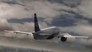 BIRDS VS AIRCRAFT   VIDEO COLLECTION 2016   CRASH -=1 PART=-