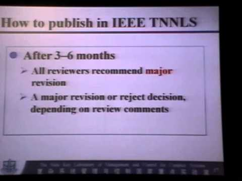 IEEE CIS