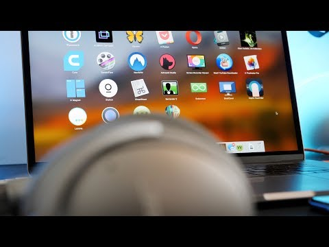 Unbelievably Useful Mac Apps