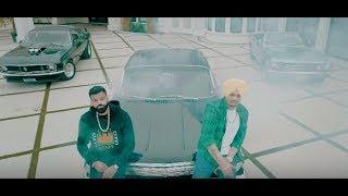 Full Video || Badfella || PBX1 || Sidhu Moose wala || harj nagra || latest punjabi song 2018