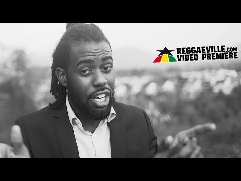 Jeeby Lyricist - Potential [Official Video 2018]