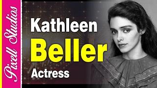 Kathleen Beller An American Hollywood Actress | Biography | PIxell Studios