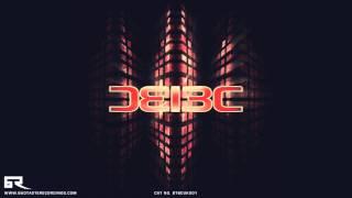 Bad Company UK - The Nine (Digitally Remastered) [Bad Taste Recordings]