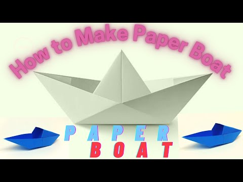 How to handmade paper board 2016 |  Easy to make paper board  | paper board making process
