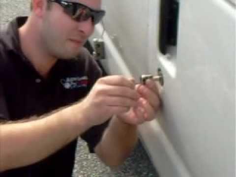 Car Key made by American Best Locksmith