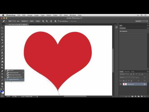 The Foolproof Way to Trace an Object in Photoshop