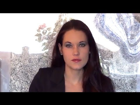 How To Let Go of Mistakes - Teal Swan