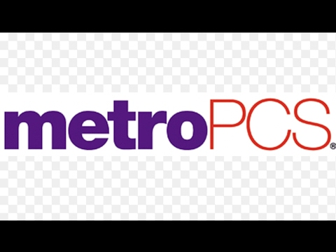 Metro pcs ( a change to the pre paid plans wow )