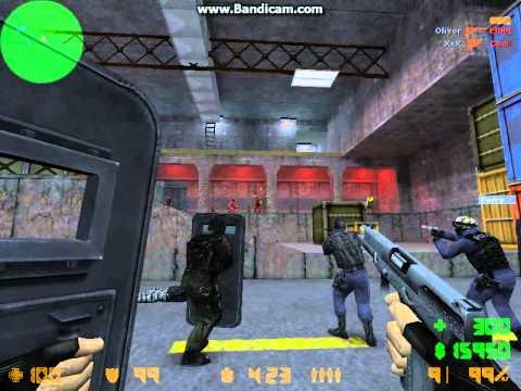 Xxx Mp4 Counter Strike Police Xxx 3gp Sex