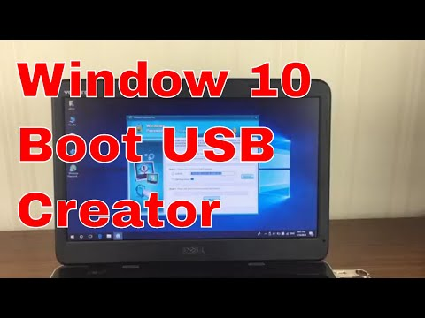 How to Create a Windows 10 Password Reset Disk or USB. Safe & Easy