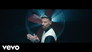 Pedro Capó - Buena Suerte (Official Video)