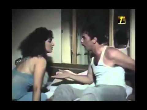 Xxx Mp4 نهلة سلامة مص من الرقبة وقبلات ساخنة وجنس ١٨ YouTube 3gp Sex