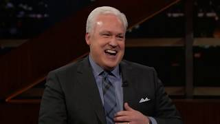 Download Matt Schlapp | Real Time with Bill Maher (HBO) Video