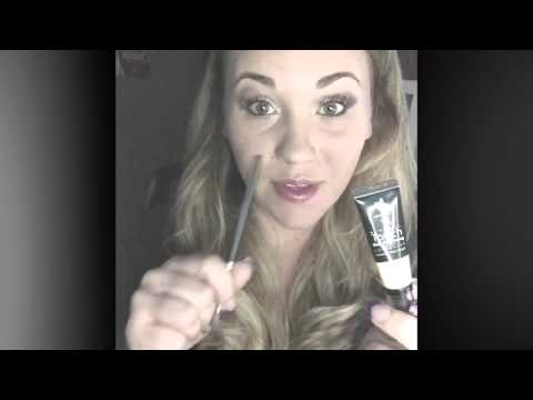 Tips & Tricks & Bloopers Younique