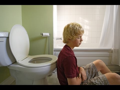 How To Treat Irritable Bowel Syndrome - Irritable Bowel Syndrome Treatment