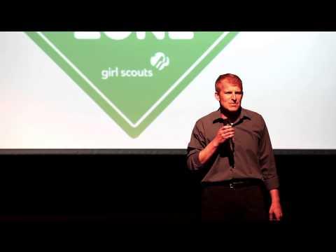 Think Fast. Talk Smart | Matt Abrahams | TEDxMontaVistaHighSchool