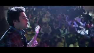 Gal Bevas Hoi Power Cut Master Saleem New Song