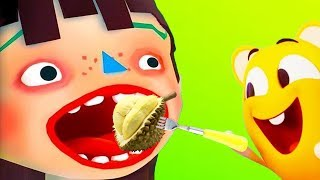 Download Play Toca Kitchen 2 Fun Kids Cooking Games - Play And Learn Making Yummy Foods Cartoon Games