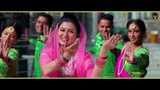 Mele Jana Sidh Jogi De    Joni Thakur    Himanchali  Devotional Bhajan 2020    Master Music   
