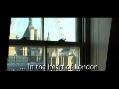 LSE Residences Northumberland House - Budget Accommodation in Central London