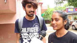 First Day First Show | Shubh Mangal Savdhan | Public Review