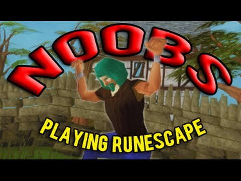 Runescape - How to train Thieving