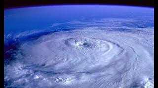 The Future of Weather Warfare