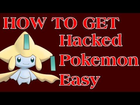 How To Get Into The Locked Door In Mossdeep City Pokemon