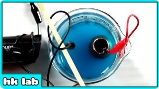100 Amazing Science Experiments and Tricks that You Can Do At Home Part 1 (108 Min) Compilation