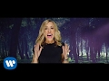 Download Sheryl Crow Ft. Gary Clark Jr. - Halfway There (Official Music Video)