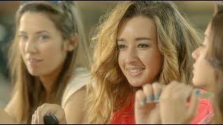 Hannah Elzahed - Khiti Jimmy  - هنا الزاهد وحبها لكريم -   خطة جيمي