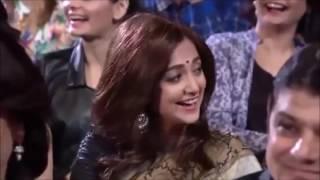 The Kapil Sharma Best Performance   Deepika   Hrithik Roshan   HD